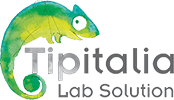 TIPITALIA Lab Solution