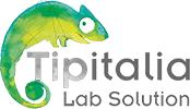 TIPITALIA Lab Solution