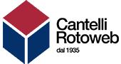 CANTELLI ROTOWEB